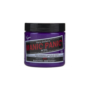 MANIC PANIC Classic Electric Amethyst