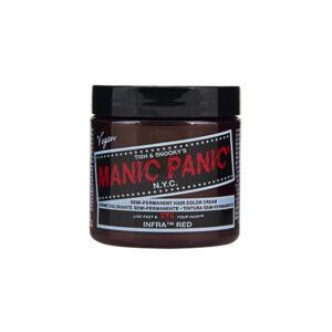 MANIC PANIC Classic Infra Red
