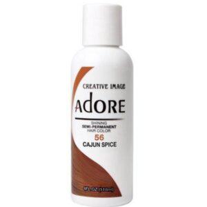 ADORE Cajun Spice 56