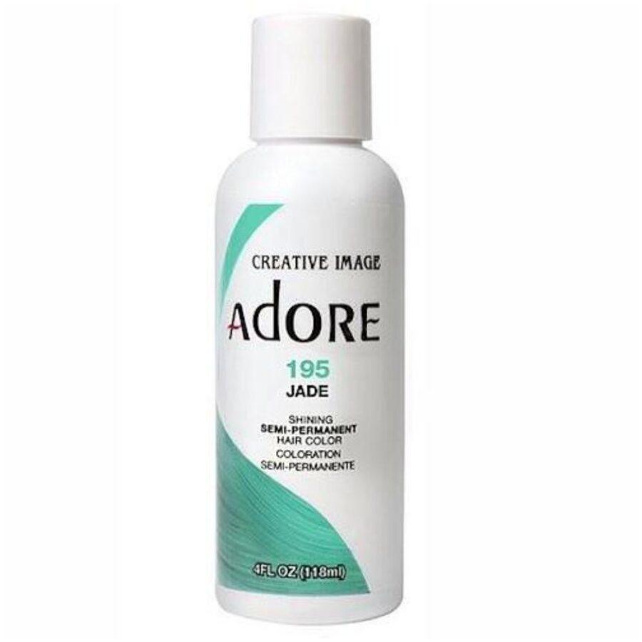 ADORE Jade 195