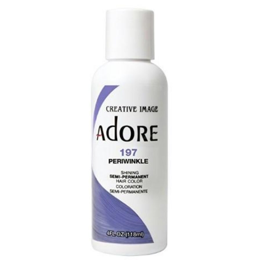 ADORE Periwinkle 197
