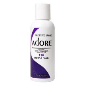 ADORE Purple Rage 116