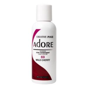 ADORE Wild Cherry 69