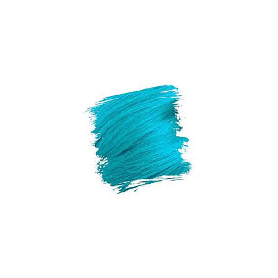 CRAZY COLOR Bubblegum Blue 63