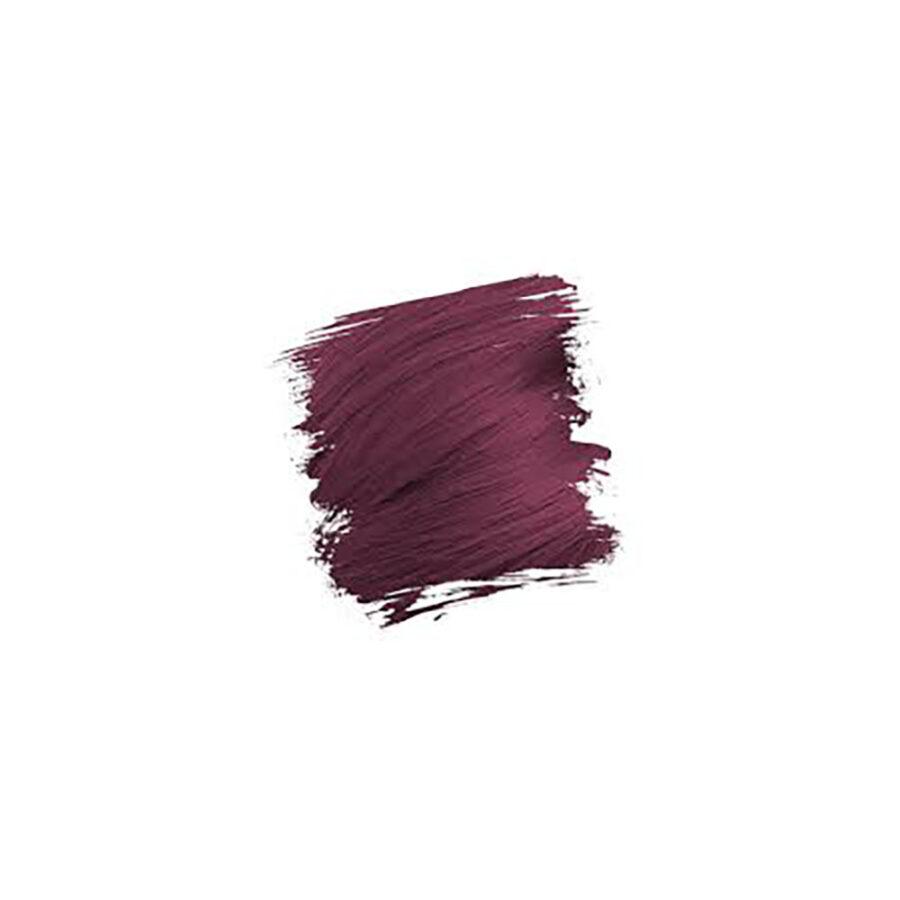 CRAZY COLOR Burgundy 61