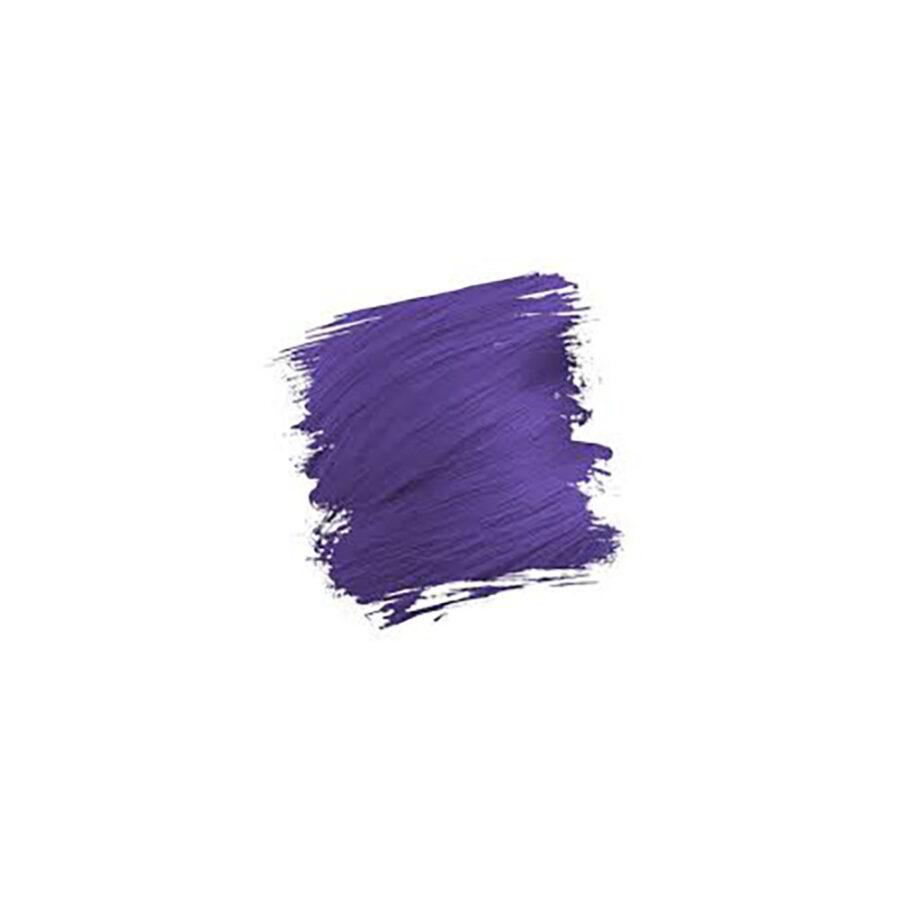 CRAZY COLOR Hot Purple 62