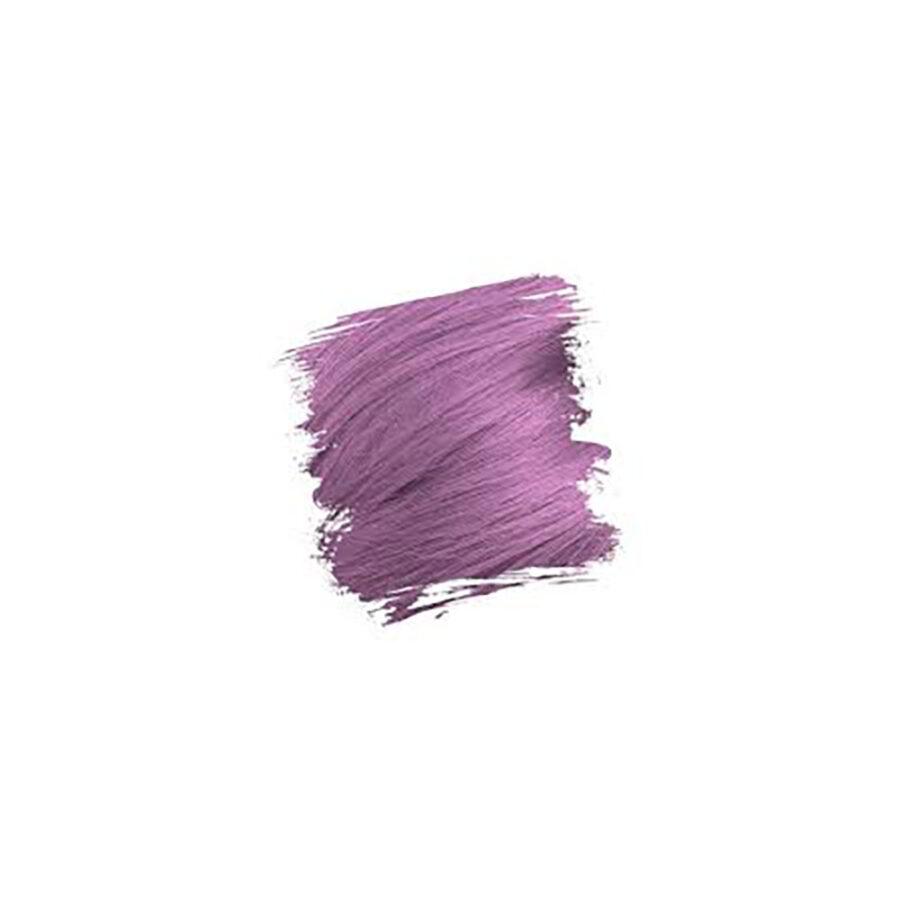 CRAZY COLOR Lavender 54
