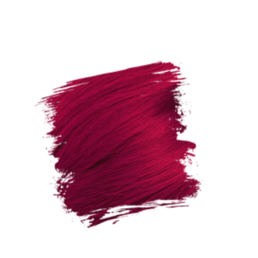 CRAZY COLOR Ruby Rouge 66