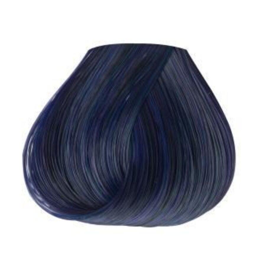 ADORE Blue Black 130
