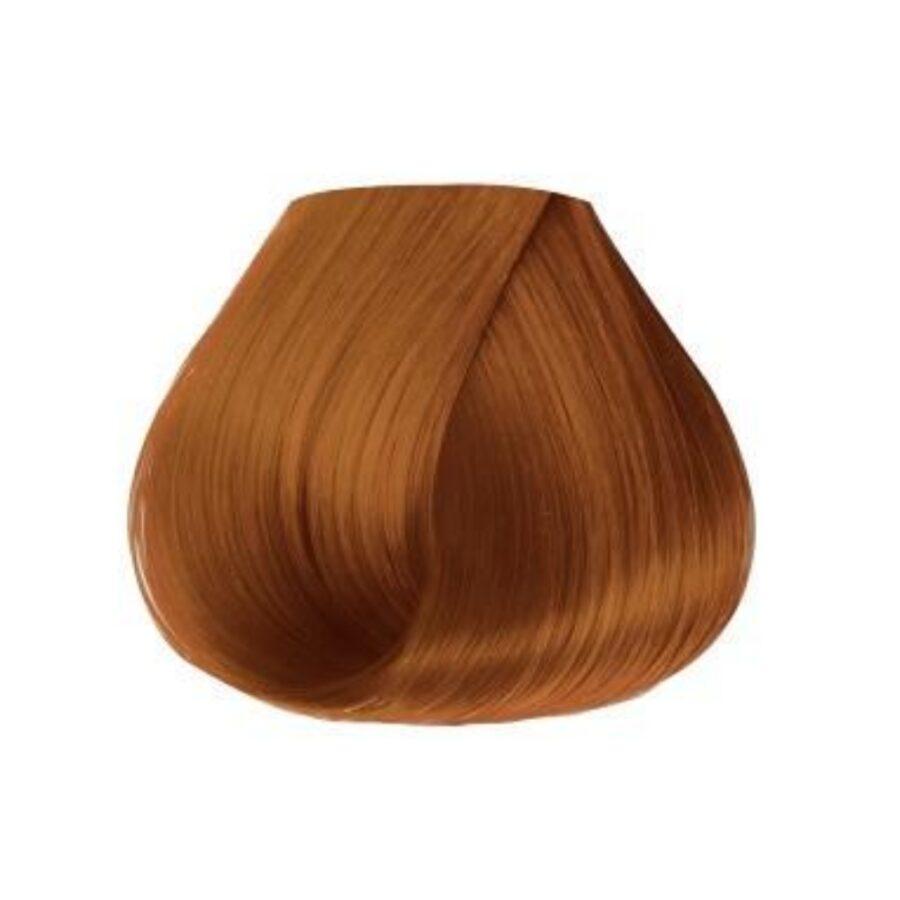ADORE Cinnamon 58