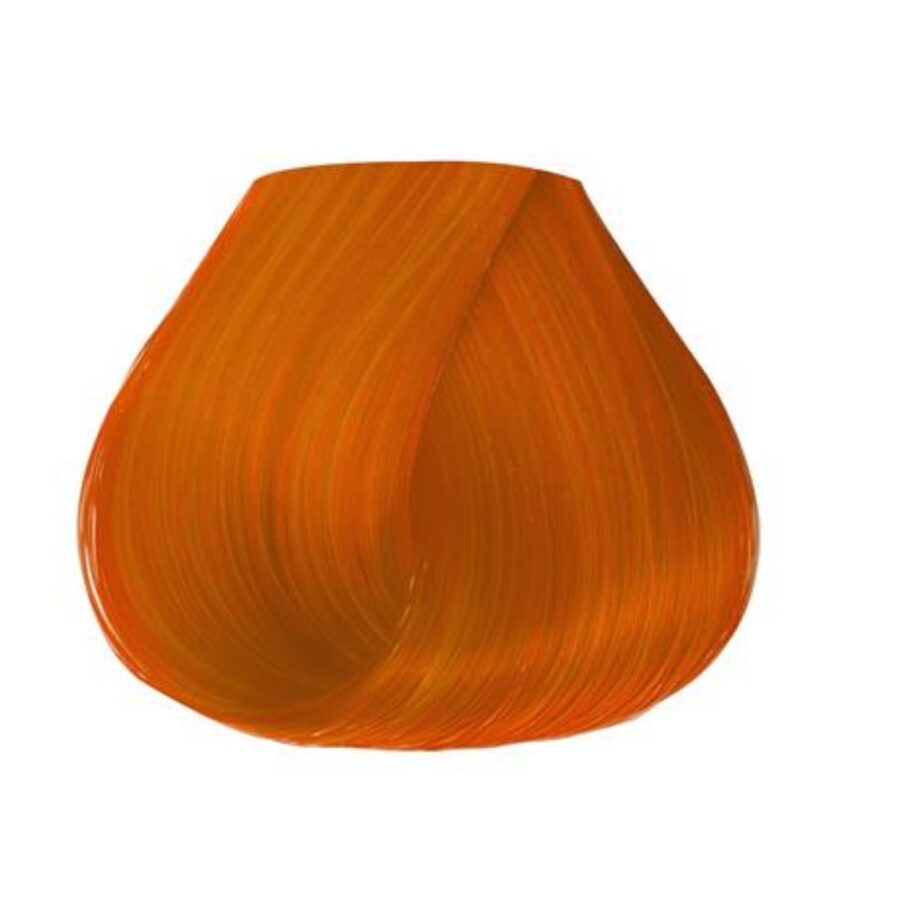 ADORE Sunrise Orange 38