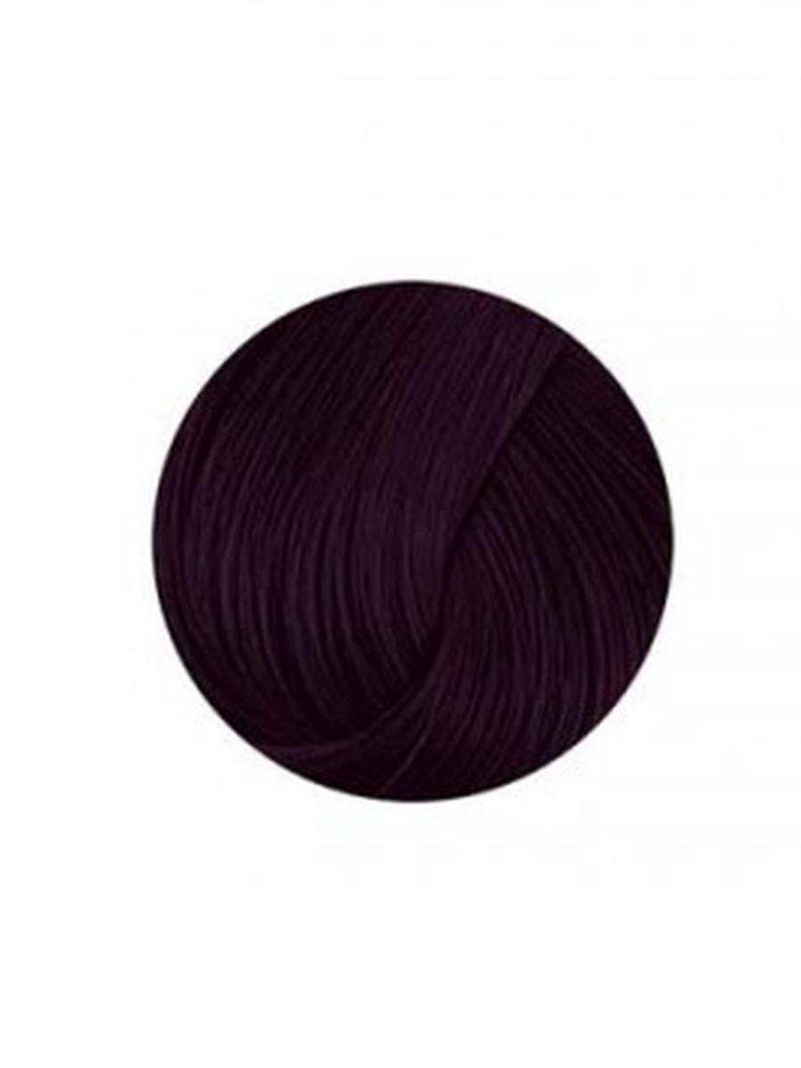 ANTHOCYANIN 230 V01 - Velvet Violet