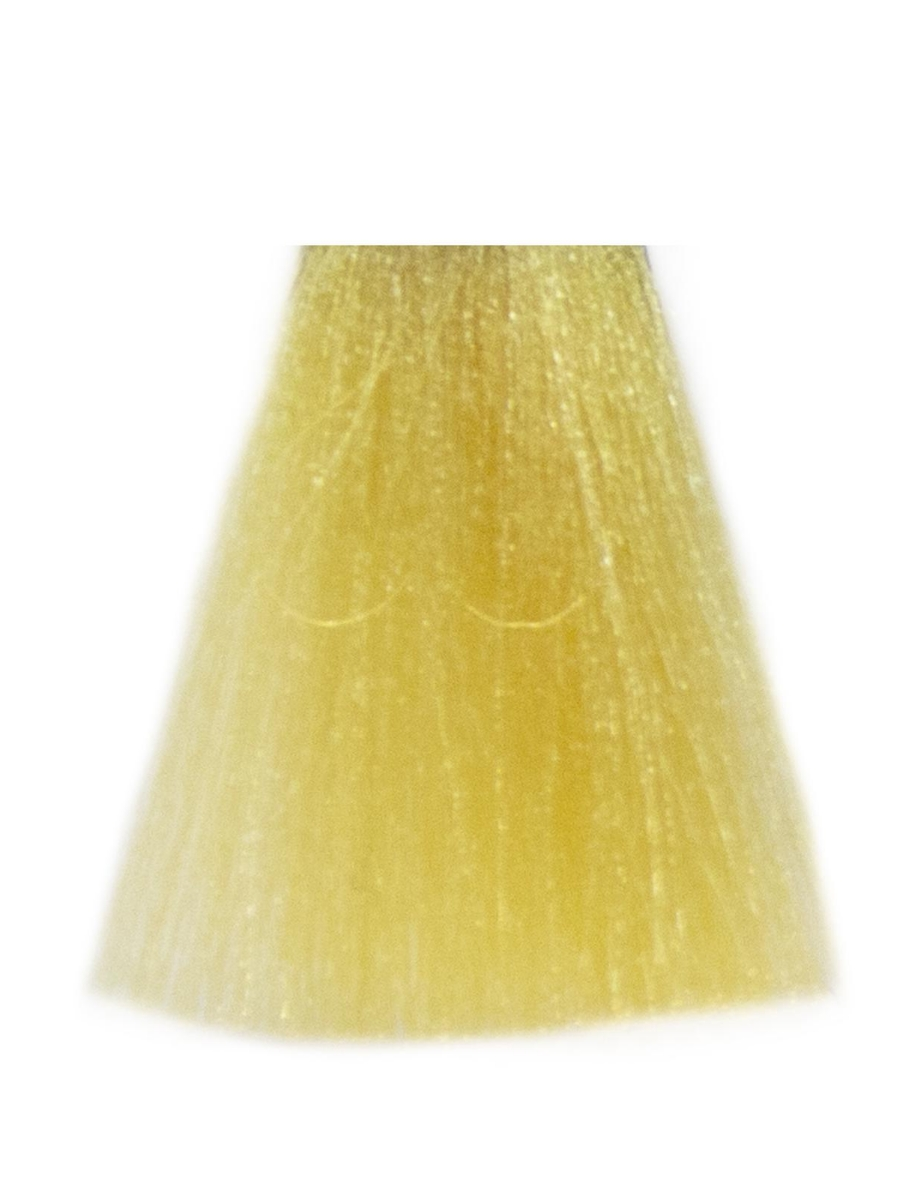 ANTHOCYANIN 230 Y02 - Mustard Yellow