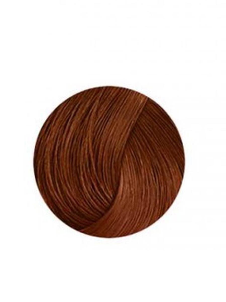 ANTHOCYANIN 230 W02 - Wood Brown