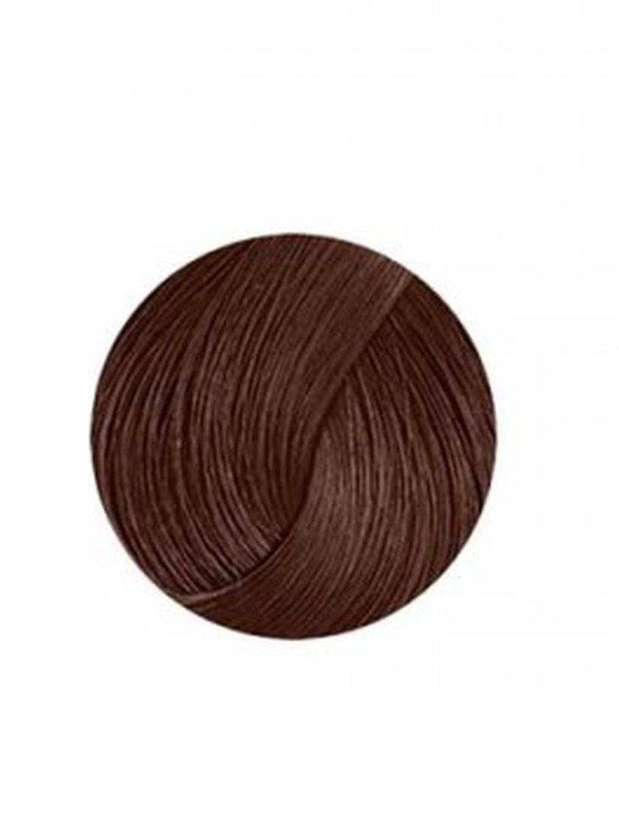 ANTHOCYANIN 230 W05 - Mink Brown