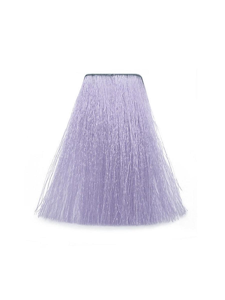 ANTHOCYANIN 230 V14 - Aqua Purple