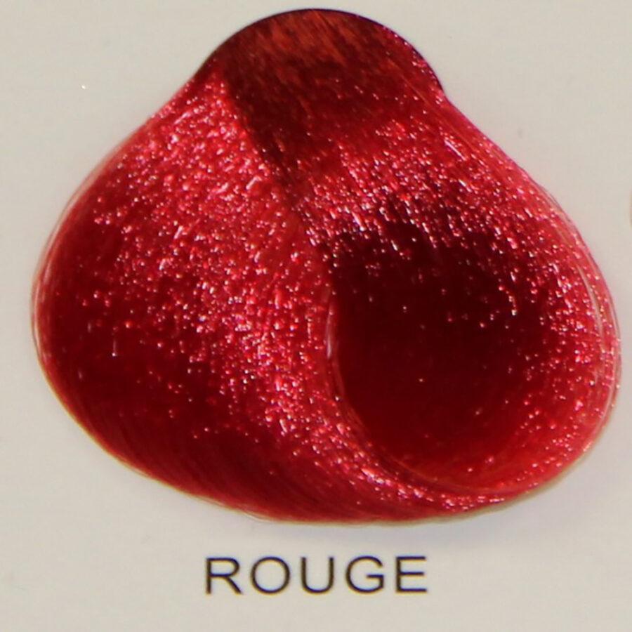 STARGAZER Rouge