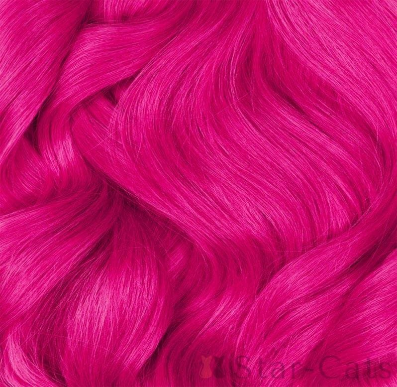 Lunar Tides Lychee Pink