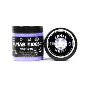 Lunar Tides Lunar White