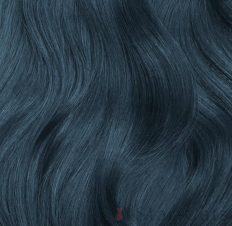 Lunar Tides Smokey Teal