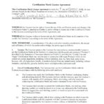 сертификат cruelty free manic panic